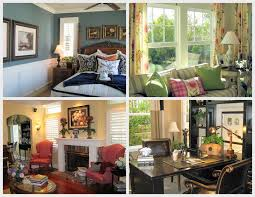 home interior design english style english cottage interior design ideas best home design ideas