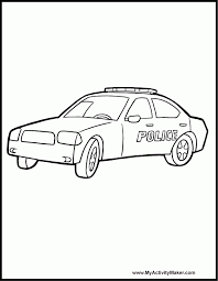 cars coloring pages for kids many interesting cliparts
