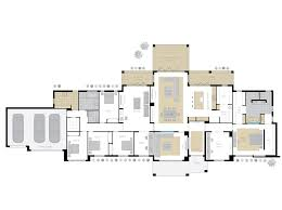 Florr Plans by Hermitage Floorplans Mcdonald Jones Homes