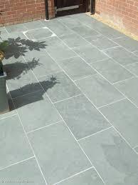 retaining wall blocks for sale craigslist reclaimed concrete