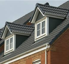 Dormer Windows Images Ideas 13 Best Add Shed Dormer Window To Attic Images On Pinterest