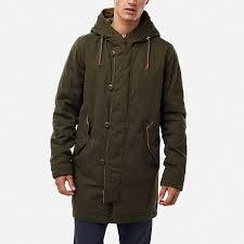 outdoor parka jacket o neill eu
