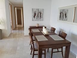 Moroccan Riad Floor Plan Appartement Avec Piscine à Hay Riad Rabat Morocco Booking Com