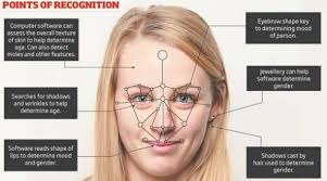 Dos Equis Guy Meme Generator - facial recognition technology to connect loving owners with the