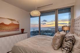 interior designer home decorators blog in hawaii cih design