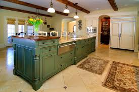 bathroom comely custom luxury kitchen island ideas designs