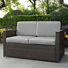Palm Harbor Patio Furniture Buy Resin Outdoor Furniture From Bed Bath U0026 Beyond