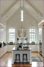Low Voltage Kitchen Lighting Kitchen Room Awesome Led Recessed Lighting Housing Recessed