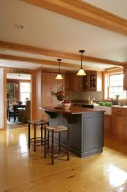 interior house painting greater boston area catchlight painting