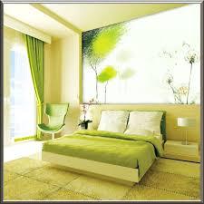 Schlafzimmer Design Beispiele Schlafzimmer Modern Gestalten U2013 130 Ideen Und Inspirationen