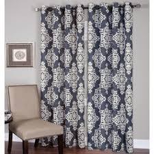 20 Ft Curtains 20 Ft Curtains Wayfair