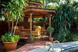 Backyard Gazebos Pictures - 39 gorgeous gazebo ideas outdoor patio u0026 garden designs