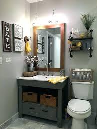 Country Master Bathroom Ideas Country Master Bathroom Ideas 4ingo