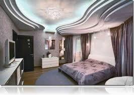 Bedroom Pop Master Bedroom Pop Ceiling Designs Inspirations And Between