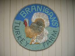 where to order turkey for thanksgiving best places to buy a turkey in the sacramento area cbs13 cbs