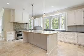 Kitchen Window Design Ideas 71 Custom Kitchens And Design Ideas Love Home Designs