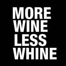 musar jeune more wine less whine pinterest