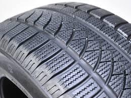 lexus rx330 winter tires used gt radial champiro winterpro hp 235 55r18 104v 1 tire for