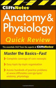 Essentials Of Human Anatomy And Physiology Notes Best 25 Anatomy And Physiology Book Ideas On Pinterest The