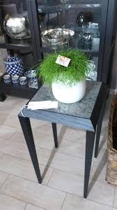 möbel accessoires wunderbare auf wohnzimmer ideen oder roomeon blog 9