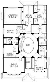 www floorplans floor plans aflfpw07911 2 story home with 4 bedrooms
