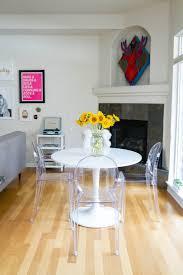 best clear chairs ideas pinterest room goals beauty