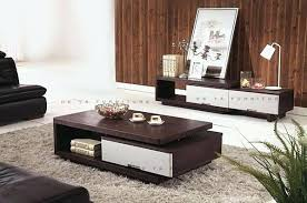 Coffee Table Stands Coffee Table Stands Fieldofscreams