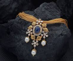 sapphire necklace gold chain images 661 best necklace images gemstones jewelery and jewels jpg