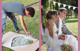 cã rã monie mariage laique ceremonie mariage laique exterieur roytk