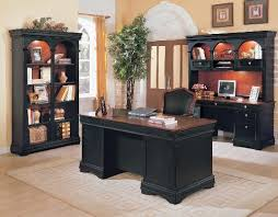 Office Furniture Knoxville by 66 Best Furniture For The Office Images On Pinterest Office