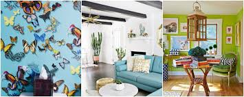 Decor Trends 2017 | 7 home decor trends that will shape your house in 2017 modern home