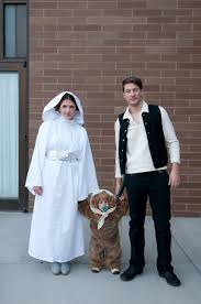 carolee beckham photography u003dthe blog u003d it u0027s a star wars halloween