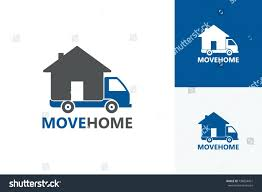 house design exles uk template moving home template change your address everywhere on