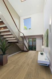 floors from u0027the block u0027 godfrey hirst new zealand get the look