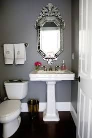 47 best flip or flop images on pinterest bathroom ideas home