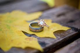 pictures of wedding rings wedding rings images pixabay free pictures