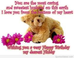 happy birthday my love quotes on pics and cards