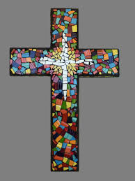 decorative crosses for wall miscellaneous for sale custom mosaic china tile wall cross