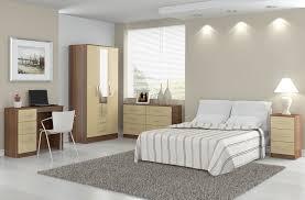walnut and cream bedroom furniture home design
