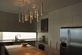 Chandeliers For Kitchen Islands Lighting Kitchen Island Pendant Lighting Fixtures Wonderful