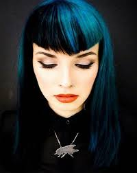 what is a convex hair cut convex fringe haircut to try on 2018 fringe haircut and haircuts