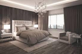 modern schlafzimmer schlafzimmer modern weiß braun rheumri