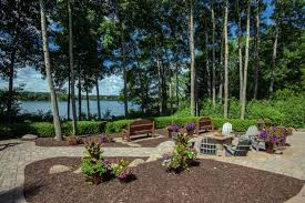 apartments for rent in chanhassen mn lake susan photos