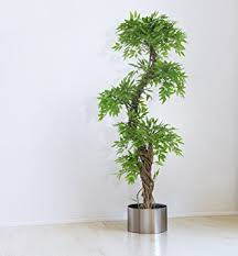 artificial plants large contemporary artificial plants and trees luxury