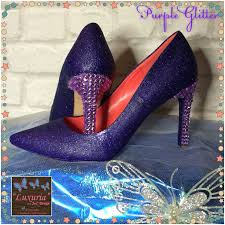 shimmer lights purple shoo 14 best luxuria from jo c design images on pinterest craft