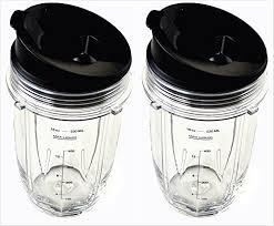 black friday ninja blender best 25 ninja blender accessories ideas only on pinterest
