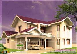 house roof styles modern list disign also stunning designs trends