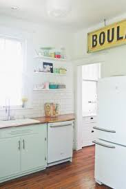 Kitchen With Open Cabinets Kitchen Cabinets With Open Shelves Kitchen Cabinet Ideas Yeo Lab