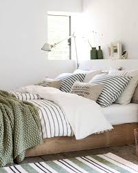 Schlafzimmer Bett Regal Schlafzimmer Design Ideen U2013 8 Möglichkeiten Schmücken Die Wand