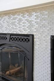 tiles backsplash backsplash for dark cabinets and light
